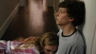 Смотреть онлайн Короткометражный фильм «Некоторые парни не уходят»