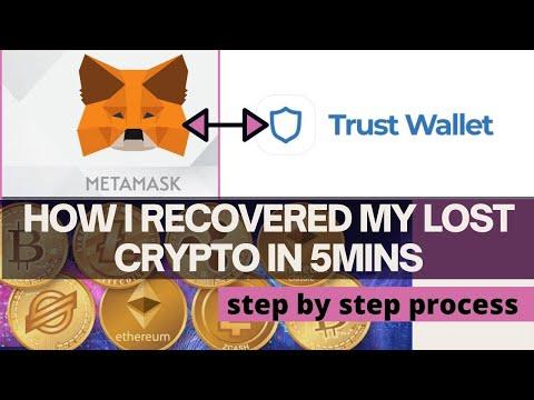 Sukurkite nemokamą bitcoin paskyrą