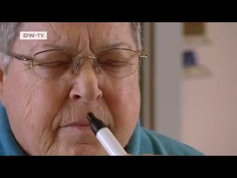 Video Parkinsons Disease  the art of early diagnosis | Tomorrow Today