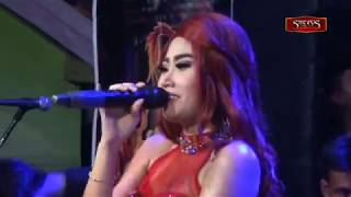 Anik Arnika - Masih Kerasa (MUSTIKA Live Petoran Lor)