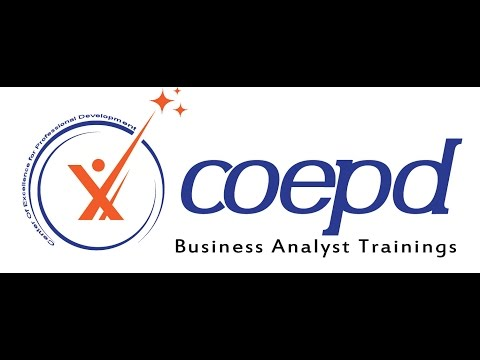 Free Business Analyst Training in Hyderabad   India