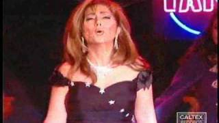 تحميل اغاني Leila Forouhar - Greatest Hits Folk | لیلا فروهر - آهنگهای محلی MP3