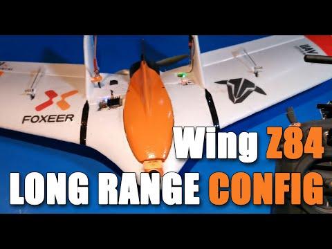 my-config-z84-wing-fpv--long-range-flight