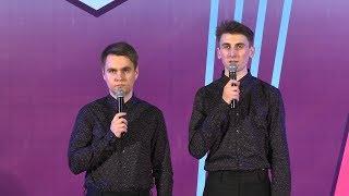 КВН 2017 - Фестиваль-Дайджест. Выпуск № 5