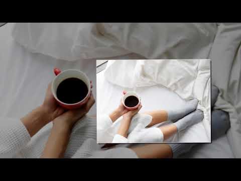 Jak leczyć guzki na nogi kciuka środków ludowej
