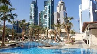 Shangri-La Doha (Qatar): Impressions & Review