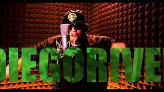 Millonario - Diego Rivera #TRAPYNOLLORES Video No Oficial