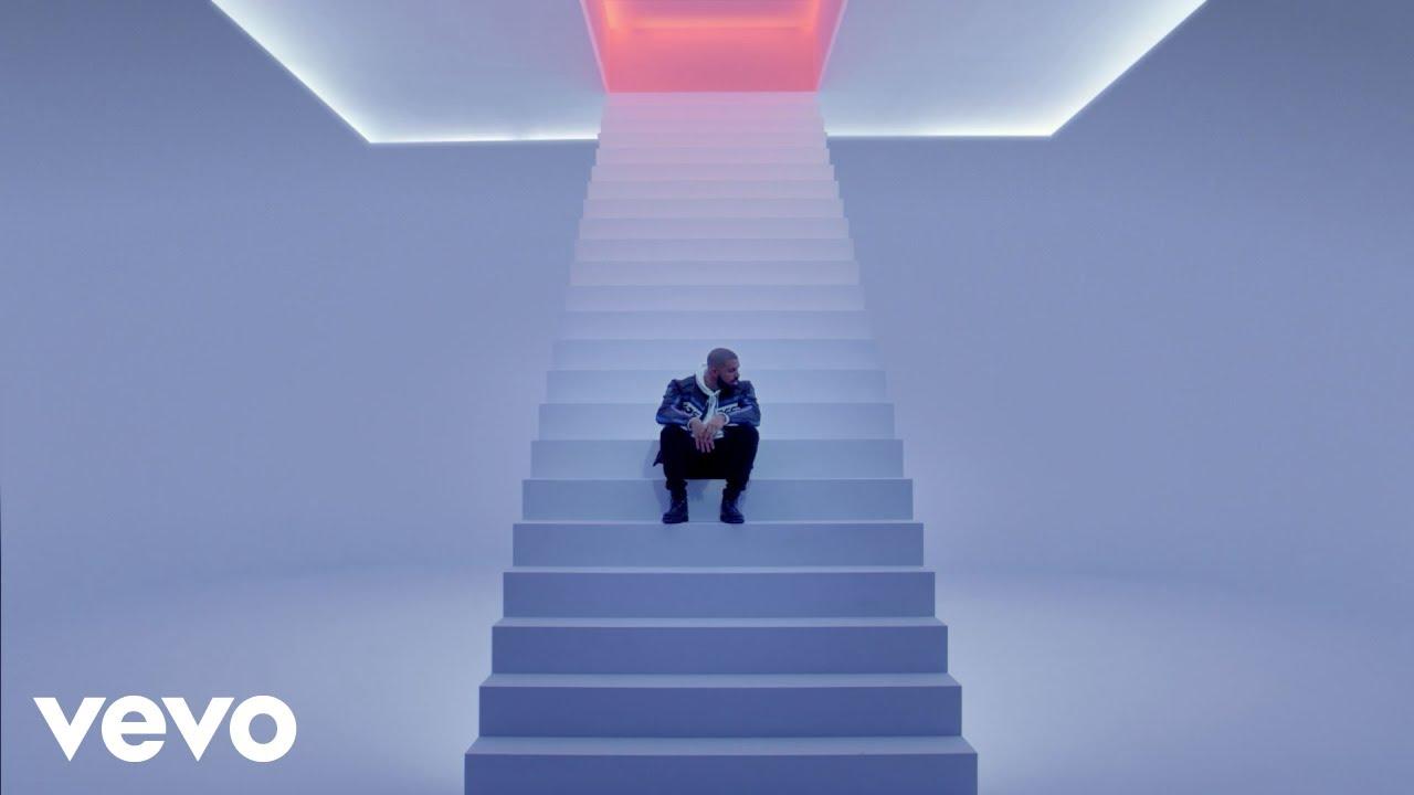Hotline Bling - Drake Lyrics | LyricsDub
