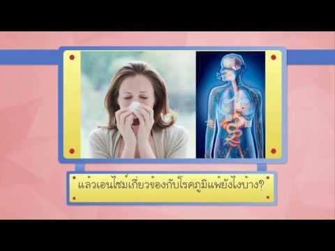 ส่วนการรักษา ASD ของโรคสะเก็ดเงิน