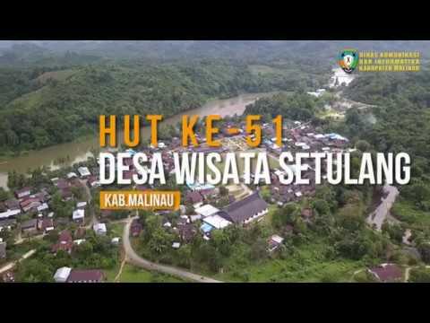 peringatan-hut-ke-51-desa-wisata-setulang