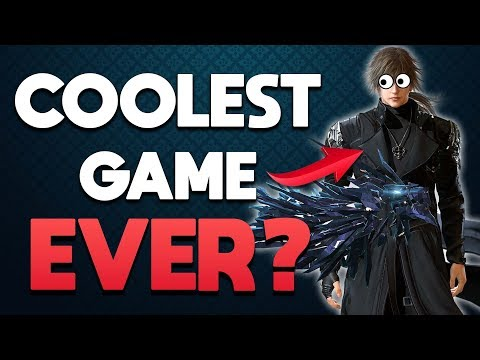 You Should Know Lost Soul Aside (NOT CLICKBAIT)