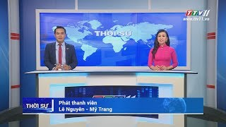 TayNinhTV | THỜI SỰ TÂY NINH 23-6-2019 | Tin tức hôm nay.