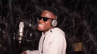 Rapper Awal Finally Releases A Diss Song To Top Rapper: Check The Names of the Affected Rappers