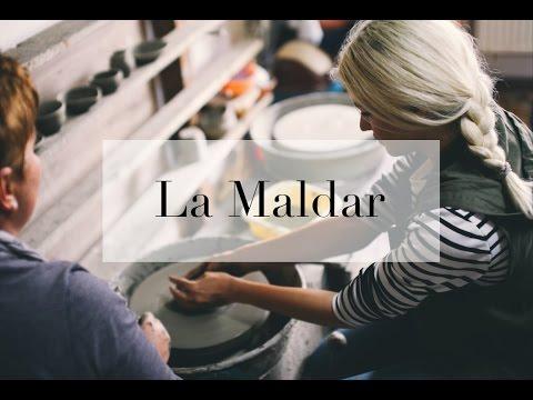 La Maldar - 30.04.2016 | LM daily