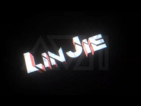 【LinJie 林傑】不是天才,只是天生就很愛一槍一個。這就是LinJie