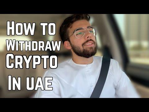 Készpénzt kap a bitcoin számára