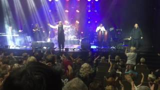 Андрей Давидян - Everything Must Change (Юбилейный концерт, Градский холл, 12.05.2016)
