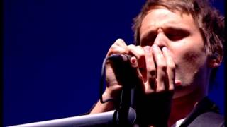 Muse - Uprising (Live Video)