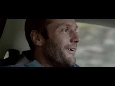The all-new Volvo V40 Cross Country - Finding Joe