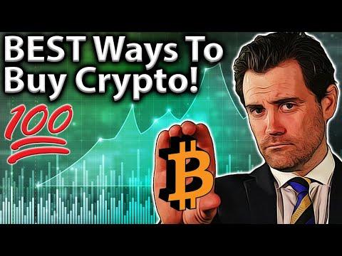 Bitcoin pusė liepos mėn