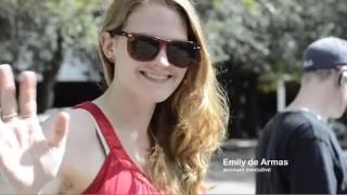 Diaz & Cooper Advertising - Video - 2