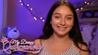 Our Family   My Dream Quinceañera - Lizzy Ep 1