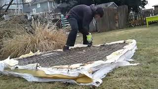 How To Dispose Of A Mattress For Free