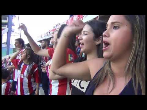 """""""barra  infierno AKD   Mérida / Venezuela"""" Barra: Infierno Akademico • Club: Estudiantes de Mérida"""