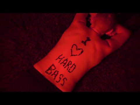 GSPD feat. XS PROJECT - I LOVE HARDBASS