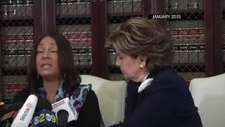 Judge: One More Accuser to Testify Against Cosby