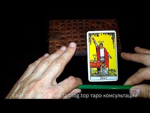Редактор карт для герои меча и магии 5 скачать