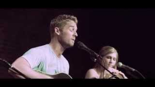"Brett Young- ""Beautiful Believer"" (Original Song)"