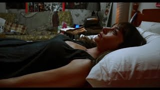 Dead Awake / Karabasan Fragman