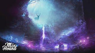 Chillstep | Killigrew - Sanctuary