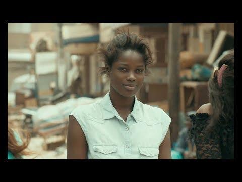 Atlantique Ad Vitam / Les Films du Bal / Cinekap / Frakas Productions