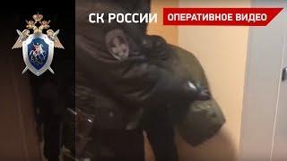 В Москве задержан мужчина причастный к исчезновению женщины