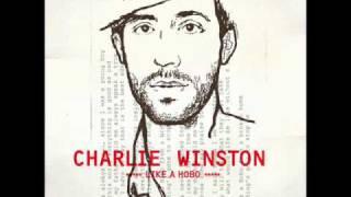 Charlie Winston: Like a Hobo (+lyrics)