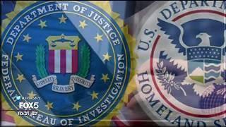 How Did Russia Get Good at Cyber Warfare? Expert Blames Edward Snowden
