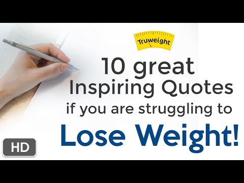 mp4 Reaching Weight Loss Goal Quotes, download Reaching Weight Loss Goal Quotes video klip Reaching Weight Loss Goal Quotes
