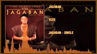 YCEE - JAGABAN (OFFICIAL AUDIO 2015)