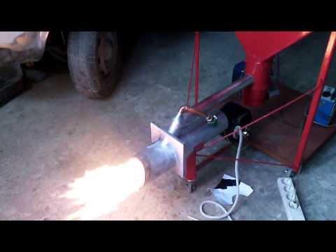Cum să ardeți grăsimea de bere