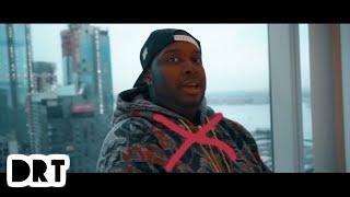 Tay Lite - Shittin' On 'Em (Official Video)