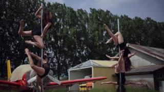 Trailer l'atypique 2015