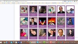 Сервис активной рекламы BOOST Ядерная НОВИНКА