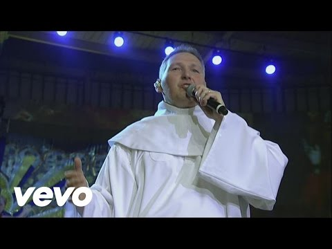Eu Te Louvarei - Padre Marcelo Rossi
