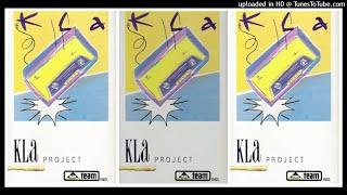 Kla Project - Kla (1989) Full Album