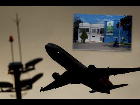 Trabajadores de hospital local de Jamundi habrian viajado a Punta Cana con dineros publicos