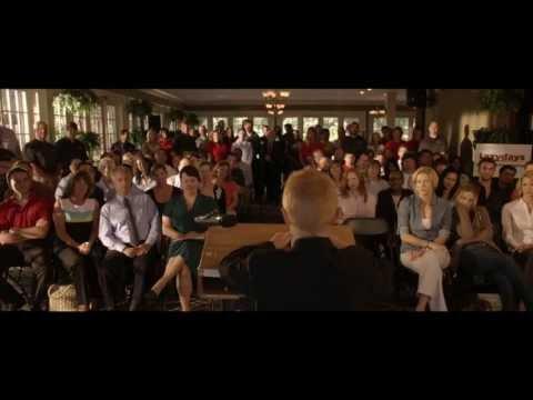 Little Red Wagon DVD movie- trailer