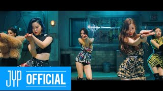 """ITZY """"WANNABE"""" M/V TEASER 2  [ITZY Official]  http://ITZY.jype.com https://www.youtube.com/c/ITZY http://www.facebook.com/OfficialITZY http://www.twitter.com/ITZYOfficial http://fans.jype.com/ITZY  #ITZY #ITzME #WANNABE  Copyrights 2020 ⓒ JYP Entertainment. All Rights Reserved"""