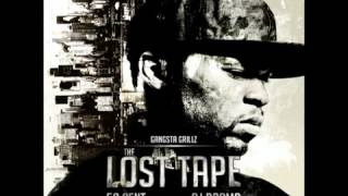 50 Cent- You A Killer.Cool (The Lost Tape)